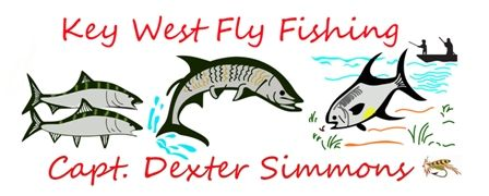 Key West Fly Fishing | Capt Dexter